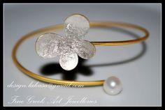 bracelet_sterling_silver_925_jewelleries_lakasa_eshop_greek_art_butterfly_pearl_gold-plated_jewerly (Medium)