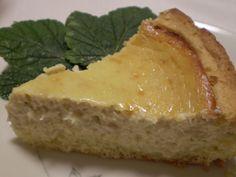 Raparperi-rahkatorttu Cheesecake, Food And Drink, Desserts, Cheesecake Cake, Tailgate Desserts, Deserts, Cheesecakes, Dessert, Cheesecake Bars