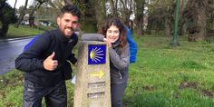 These are some of our New Year resolutions for responsible travel enthusiasts. CaminoWays would like to wish you a very happy and green Travel Tags, Sustainable Tourism, Responsible Travel, Year Resolutions, No Response, Camino De Santiago
