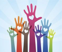 Volunteering offers help to your community and your health | Norton Get Healthy