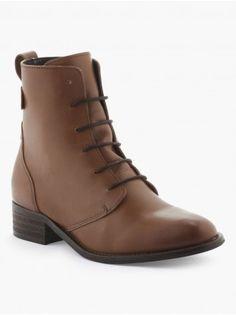 huge selection of c58ff 62014 Boots Bottines A By Andre - La Halle. Bottines Femme Pas CherChaussureDr ...