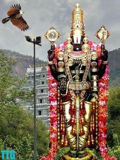 Sri Balaji Travel tour packages from Bangalore and Bangalore airport to Tirupati Tirumala.Basically all our Taxi rates are all i. Indian Goddess Kali, Goddess Lakshmi, Indian Gods, Ganesh Wallpaper, Lord Shiva Hd Wallpaper, Lord Krishna Images, Krishna Photos, Guru Movie, Ganesh Bhagwan