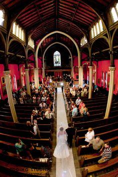 Where we got married! Wedding ceremony at Kirkpatrick Chapel, New Brunswick, New Jersey. Wedding Bride, Wedding Ceremony, Chapel Wedding, Gold Wedding, Jersey Girl, New Jersey, Moving To Florida, New Brunswick, Pink Walls