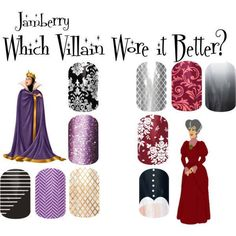 Non-toxic, heat activated Disney inspired nail wraps by Jamberry. Click the image to see what you can create with over 300+ designs. Find me on Facebook for a FREE sample: https://www.facebook.com/jamberrynailswithsarahwiley