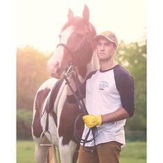 #farmlife @kev_god @bushwakgloves #jersey #500px #horse #canon #canonusa #TeamCanon #eastcoast #farm #bushwakgloves