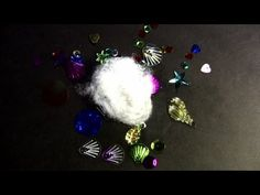 ▶ How to Animate an Explosion | Stop Motion - YouTube