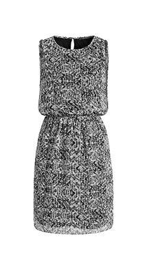 53e886c9 De 10 bedste billeder fra Kjoler i 2019 | Beautiful dresses, Casual ...