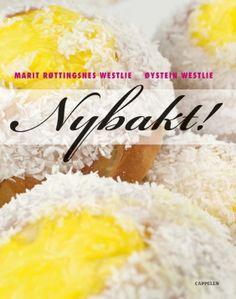 Nybakt! Calzone, Ciabatta, Bagels, Grains, Food And Drink, Seeds, Korn