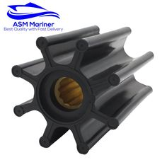 """Self-Launching For Marine Boat Yacht Bow Anchor Rubber Roller Mount 388mm 15.3/"""""""