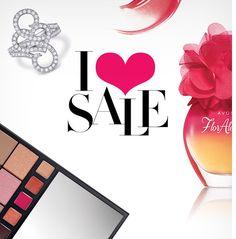 AVON Semi-Annual Sale   Shop Avon Beauty Products