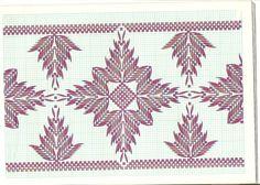 httpmispasionespassiflora.blogspot.com.es)+(128).jpg (1600×1139)