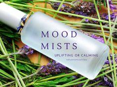 Mood Mists