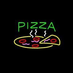Find great deals on neonsignsus related to pizza Restaurant Neon sign.We have a large selection of Food and Restaurant Neon Signs divided into specific categories to make it easy. Click here to check.