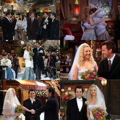 Friends Phoebe, Friends Moments, Friends Tv Show, Tv Times, Groomsmen, Movies And Tv Shows, Movie Tv, Hilarious, In This Moment