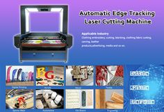 sublimation transfer ink,Nanjing Hi Transfer Digital Technology Co. Laser Cutting Machine, Nanjing, Digital Technology, Prints, Clothes, Fashion, Outfits, Moda
