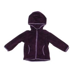 Lands' End Kid Cozy Hoodie in size 3/3T at up to 95% Off - Swap.com