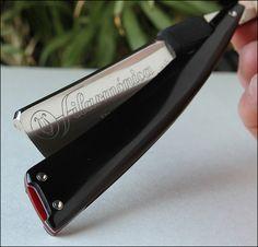 Razor Barbershop, Custom Straight Razors, Beard Razor, Shaving Products, Shaving & Grooming, Nail Clippers, Barber Shop, Restoration, Album