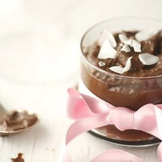 Panna Cotta, Pudding, Ethnic Recipes, Food, Dulce De Leche, Custard Pudding, Essen, Puddings, Meals
