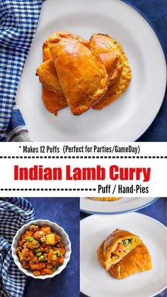 Find out about indian food plating. Breakfast Recipes, Dinner Recipes, Dessert Recipes, Snacks Recipes, Savoury Recipes, Desserts, Indian Snacks, Indian Food Recipes, Ethnic Recipes
