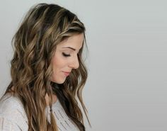 Easy Boho Braid - 101 Braid Ideas That Will Save Your Bad Hair Day (Photos)