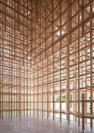 Картинки по запросу japanese architecture wood