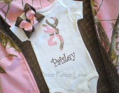 Hey, I found this really awesome Etsy listing at http://www.etsy.com/listing/152793980/baby-girl-gift-set-personalized-layette