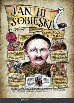 Format: x 41 cm). Learn Polish, Poland History, Polish Language, Visit Poland, Home Schooling, Roman Empire, Kids House, Catholic, Teaching