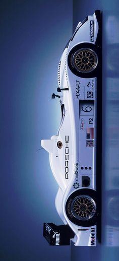 (°!°) 2006 Porsche LMP2 Porsche Motorsport, Forza Motorsport, Porsche Boxster, Porsche 356, Sports Car Racing, Sport Cars, Race Cars, Automobile, Cars Motorcycles