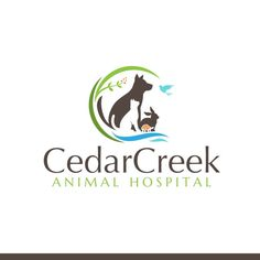 New owner, new name, new beginning for a tired veterinary clinic by Art and…