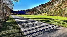 Bildergebnis für bergfex hagertal Vineyard, Outdoor, Outdoors, Vine Yard, Vineyard Vines, Outdoor Games, The Great Outdoors
