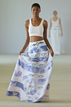 My Design, Skirts, Fashion, Moda, Fashion Styles, Skirt, Fashion Illustrations, Gowns