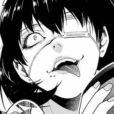 Dark Anime, M Anime, Anime Art, Gothic Anime, Anime Monochrome, Japanese Horror, Japon Illustration, Anime Kunst, Animes Wallpapers