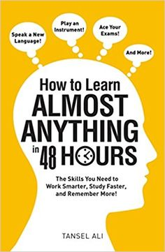 Best Self Help Books, Best Books To Read, Good Books, Book Suggestions, Book Recommendations, Book Club Books, Book Lists, Reading Lists, Books For Self Improvement