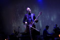 So glad to have witnessed so many amazing talents at this years Osheaga Festival in Montreal but hands-down our favourite was definitely, Sigur Ros.    http://indiecurrent.com/a-weekend-at-osheaga