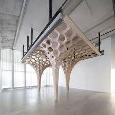 sculpture light tree - Buscar con Google