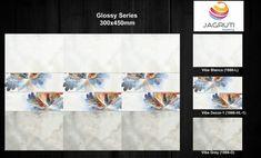 desinge no. 1866 glossy series mo re info. visit our website. www.jagrutimarketing.com size-300x450 mm mo no.9712965714 #walltiles #digitalwalltiles #bathrromtiles #sanitaryware