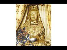 Lord Padmasambhava's Treasure - The Vajra Armor Mantra