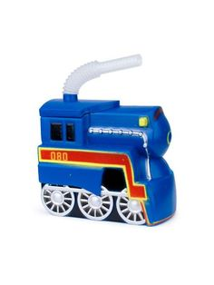 Celebrate with the Train Sipper Cup for your Little Truck party. Find amazing selections and prices on all birthday party & supplies at Birthday in a Box.