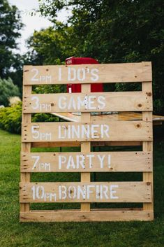 Inspiring rustic wedding decorations ideas on a budget 59