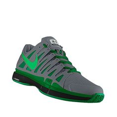 29 Best Green Tennis Shoes Images Tennis Sneaker Nike Shoes