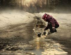 elena shumilova photographer | Child Photography by Elena Shumilova | Abur Cubur