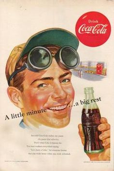 Rating NYC's New Gross-Out Soda Ads