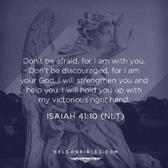 New quotes about strength in hard times feelings heart bible verses ideas Strength Bible Quotes, Quotes About Strength In Hard Times, Bible Verses About Strength, Scripture Quotes, Quotes About God, Bible Scriptures, New Quotes, Funny Quotes, Life Quotes