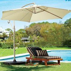 Home & Garden   SkyMall.com