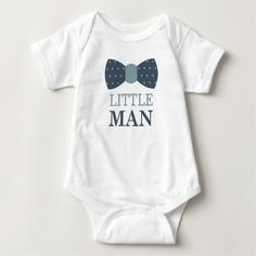 Wrap your little one in custom Funny baby clothes. Cozy comfort at Zazzle! Personalized baby clothes for your bundle of joy. Choose from huge ranges of designs today! Personalized Baby Clothes, July Baby, Funny Baby Clothes, Baby Tattoos, Birthday Design, Baby Shirts, Consumer Products, Baby Design, Organic Baby