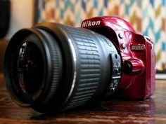 Canon mu Niko mu?   http://www.fotografcilikkurslari.net/canon-mu-nikon-mu.html