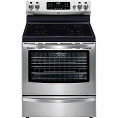 kenmore 95073. kenmore elite 42623 $2399 4.6 cu. ft. slide-in induction range 4-element + warming hob | kitchen - ranges pinterest ranges, stainless steel kenmore 95073