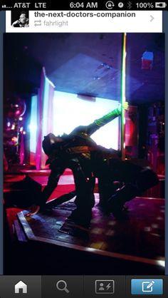 Burdened With Hidden Talents By Fahrsindram On Deviantart Geek <b>Geek.</b> Loki: Burdened with hidden talents by FahrSindram on DeviantArt.</p>Geek <b>Geek.</b> Loki: Burdened with hidden talents by FahrSindram on DeviantArt. Loki Marvel, Loki Thor, Loki Laufeyson, Avengers, Marvel Comics, Tom Hiddleston Dancing, Tom Hiddleston Loki, Loki Cosplay, Thomas William Hiddleston