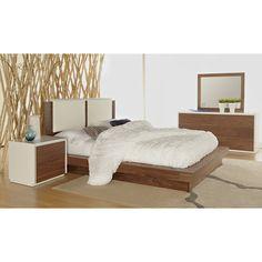 Star International Elements Platform Customizable Bedroom Set - http://delanico.com/bedroom-sets/star-international-elements-platform-customizable-bedroom-set-592501634/