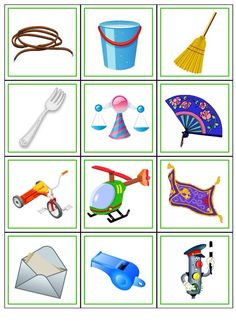 Карточки Russian Language Learning, Logo Clipart, English Classroom, Preschool Worksheets, Matching Games, Therapy Activities, Stories For Kids, Math Games, Pre School